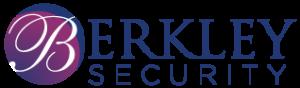 Berkley Security Logo - Color